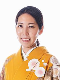 プロ 里見 棋士 香奈