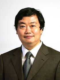 小野修一|棋士データベース|日...