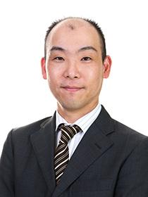 熊坂学|棋士データベース|日本...